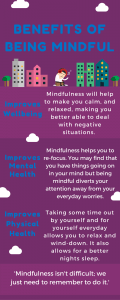 benefits-of-being-mindful-2