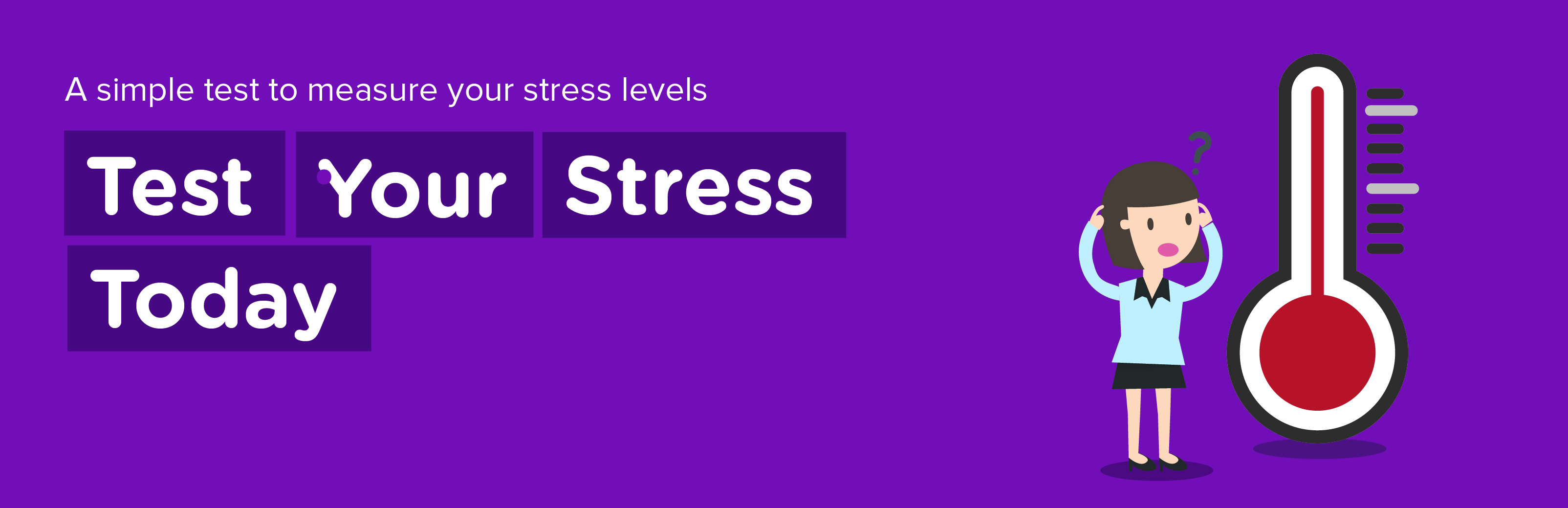 Stress Org Uk Ist Banner 05 The Stress Management Society